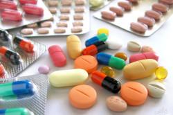Медикаментозное лечение стеохондроза шейного отдела