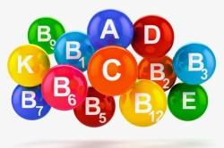 Витамины для профилактики вылета плечевого сустава
