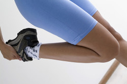 Хруст в колене при хондроматозе