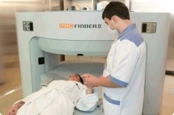 Проведение МРТ при грыже позвоночника у беременной