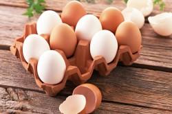 Польза яиц при артрозе