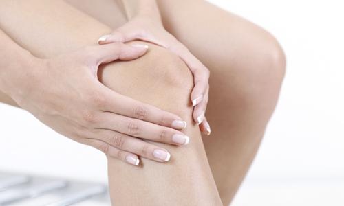 Проблема артрита коленного сустава