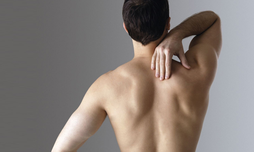 прострел в плечевом суставе лечение народными средствами