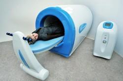 Магнитотерапия при артрозе коленного сустава