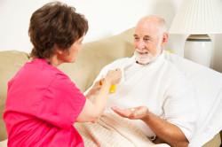 Реабилитация после операции - противопоказание к мануальной терапии