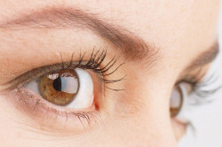 Восстановление остроты зрения после мануальной терапии
