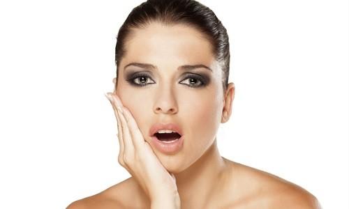 Проблема артроза челюстно-лицевого сустава