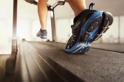 Польза бега при артрозе коленного сустава
