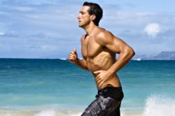 Хронический травматизм, связанный с занятиями спортом - причина возникновения бурсита