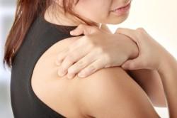 Лечение боли в суставах с помощью мумие