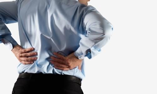 Блокада позвоночника как быстрый и эффективный метод избавления от боли