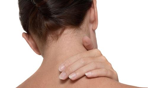 Нарушение статики позвоночника: лечение и симптомы, профилактика ...