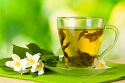 Травяные чаи при остеохондрозе
