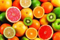 Польза цитрусовых при болях в суставах