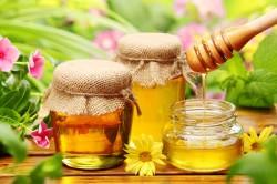 Мед при гигроме локтевого сустава