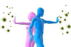 Стимуляция иммунитета с помощью прополиса