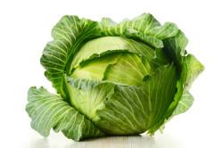 Компрессы из листьев капусты для снятия воспаления в суставах