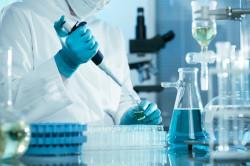 Лабораторные исследования для диагностики артрита
