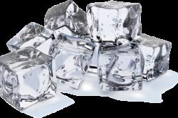 Лед для лечения отеков голеностопного сустава