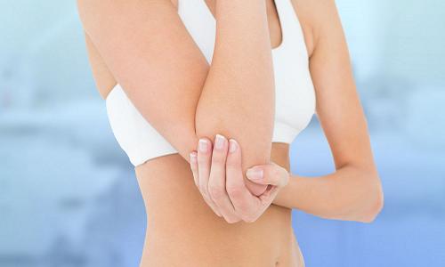 Проблема заболевания суставов