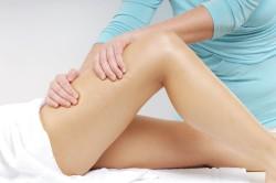 Лечение серонегативного ревматоидного артрита массажем