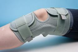 Ортопедические приспособления для колена при артрите