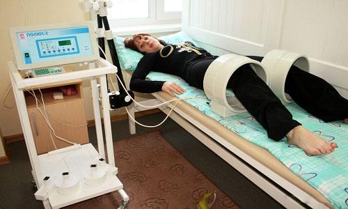 Сущность лазерной терапии при артрозе
