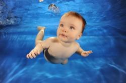 Польза плавания при дисплазии коленного сустава