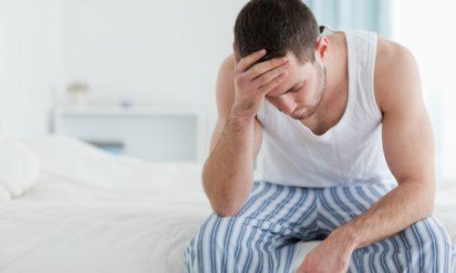 Проблема спинномозговой грыжи