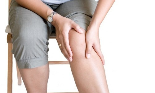 Что такое ревматоидный артрит Доктор отвечает Здоровье