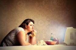 Малоподвижный образ жизни и неправильное питание - частые причины боли в суставах