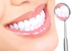 Использование прополиса в стоматологии