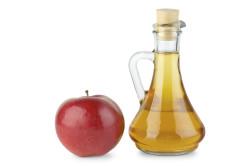 Яблочный уксус для лечения суставов