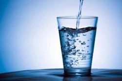 Польза чистой воды при артрозе