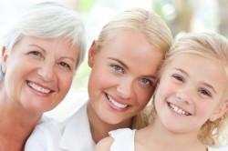 Наследственность - одна из причин появления опухоли позвоночника