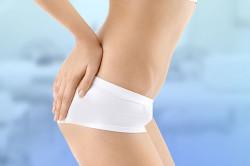 Боль в тазобедренном суставе - симптом дорзальной грыжи