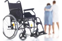 Установление инвалидности по артриту