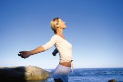 Дыхательные упражнения при грыже позвночника