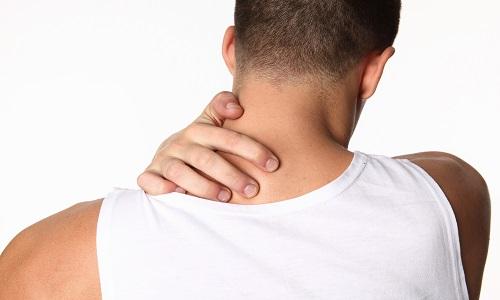 Проблема получения перелома шейного отдела позвоночника