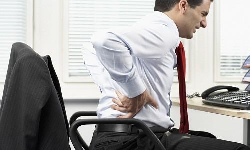 Проблема остеопороза тазобедренного сустава