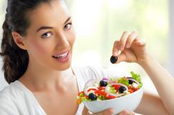 Диетическое питание после перелома тазобедренного сустава