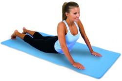 Гимнастика при гипермобильности суставов