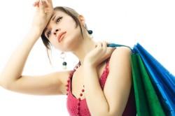 Физические нагрузки - причина артроза