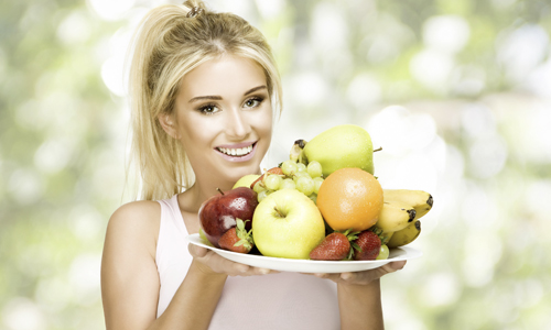 Правильное питание при артрозе и артрите
