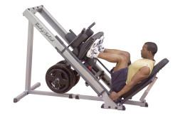 Сильные физические нагрузки - причина боли в суставах
