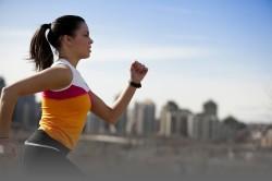 Спорт - причина развития артроза