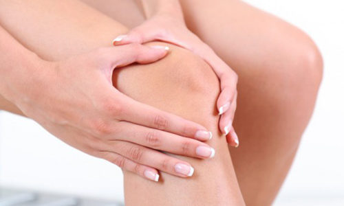 Суставная дисплазия коленного сустава