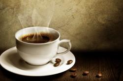 Отказ от кофе для профилактики болей в челюсти