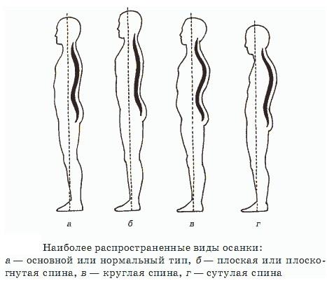 Болит шея с левой стороны и плечо